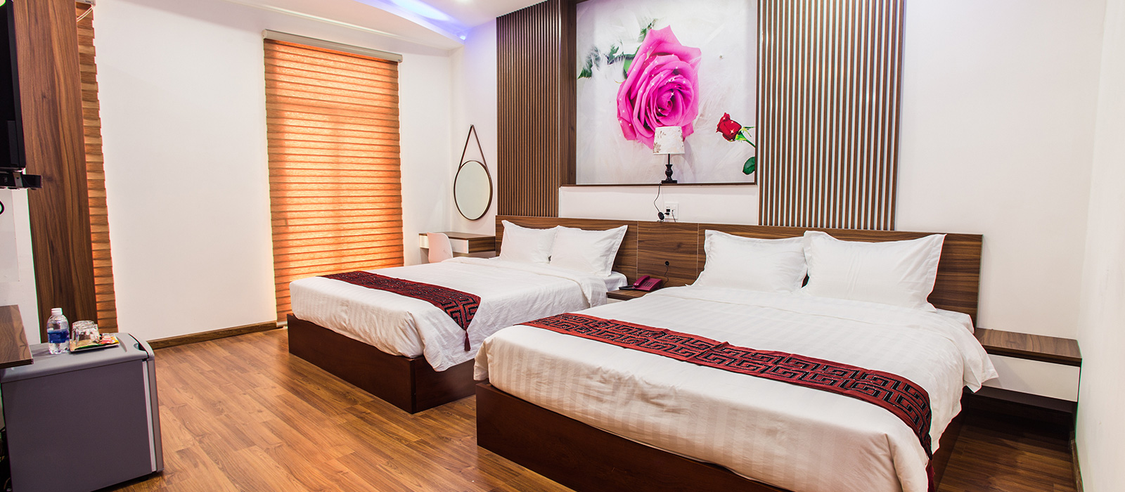 banner-anhthao-hotel-2