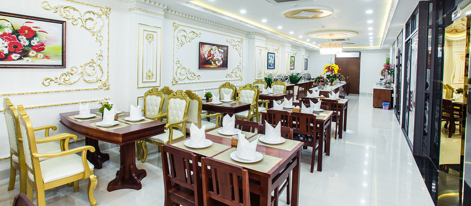 banner-anhthao-hotel-3